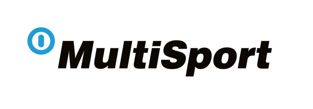 logo-MultiSport-A-rgb